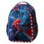 Spiderman Denim LED