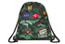 Camo Green Badges