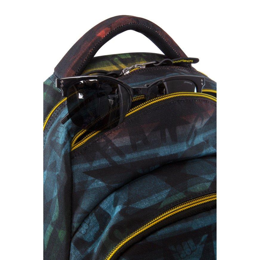 491f54a71f73c Backpack CoolPack Vance Hyde 10421CP No. B37097 - Plecaki \ Plecaki ...