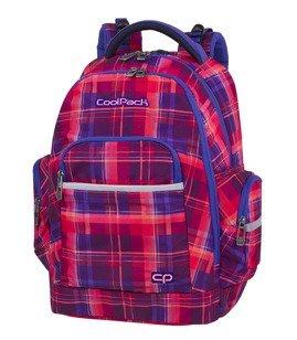 7ab69f06c7f57 Plecak szkolny Coolpack Brick Mellow Pink 81945CP nr A509