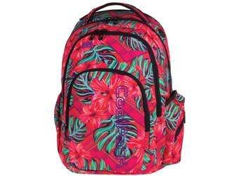 56f24d148558b Plecak szkolny Coolpack Spark II Caribbean beach 73196CP nr 743