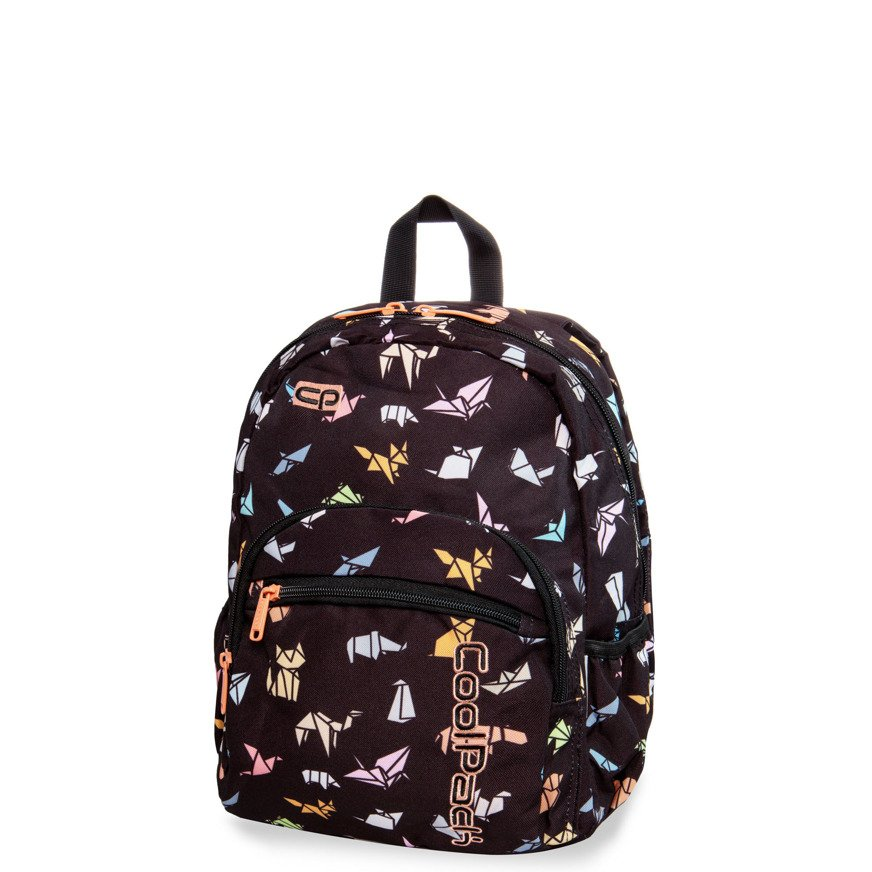 ece032d1d1375 Plecak dziecięcy CoolPack Mini Origami 29249CP nr B27042 - Plecaki ...