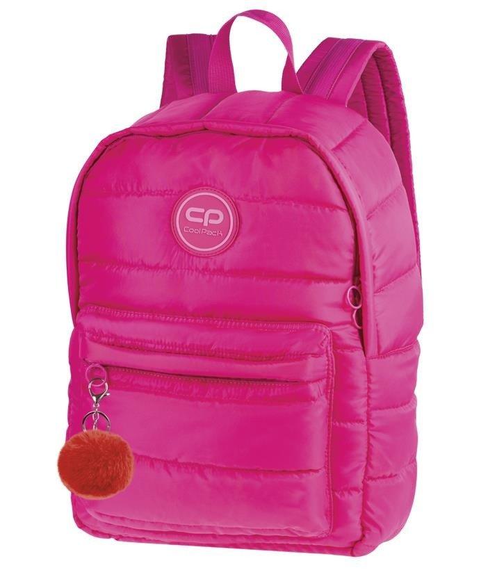 ab9ae2adb2113 ... Plecak młodzieżowy Coolpack Ruby Pink 12577CP nr A109 Kliknij, aby  powiększyć ...