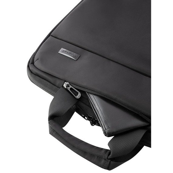Torba na laptop Coolpack Piano Black 47403CP B96403